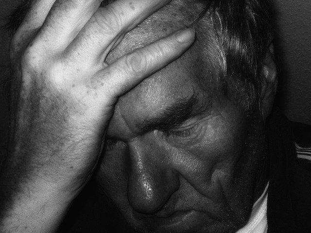 Gefahr Burnout – vorbeugen statt behandeln