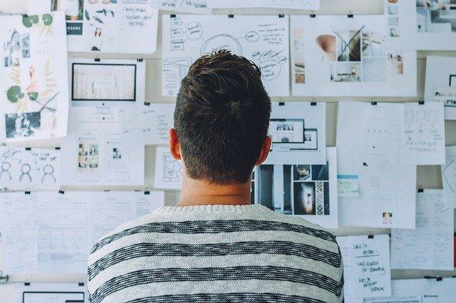 Start-Up Unternehmen Tipps