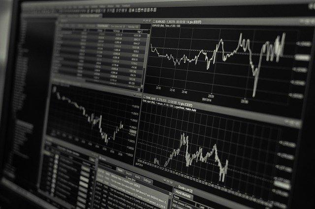 Trading per App - Risiken und Vorteile des schnellen Handelns